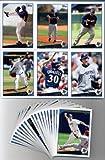 2009 Topps Baseball Cards Milwaukee Brewers Team Set (25 cards)
