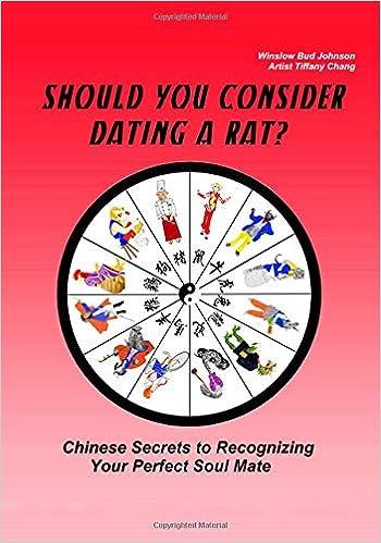 Dating-Agentur exklusiv