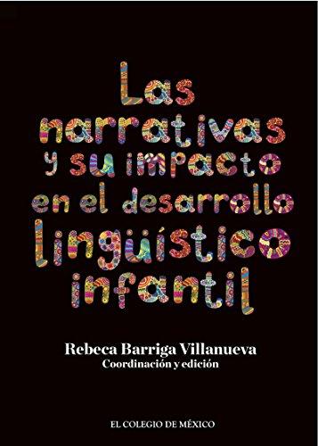 Amazon.com: Las narrativas y su impacto en el desarrollo ...