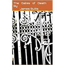 The Gates Of Death