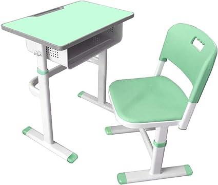 と 椅子 セット 机