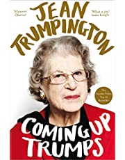 """Today only: """"Coming Up Trumps"""" and more from 99p"""