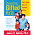 Parenting Gifted Kids