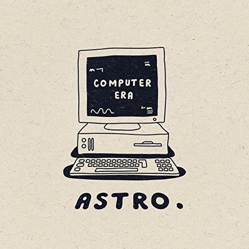 computer-era
