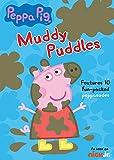 Peppa P: Muddy Puddles