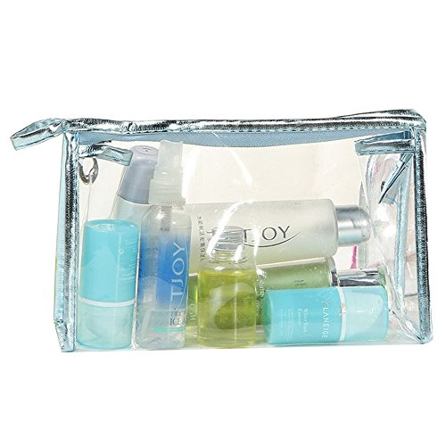 SHINA-Multi-functional-Portable-Waterproof-Clear-Cosmetic-Makeup-Bag-Case-Travel-Organizer-Toiletry-Wash-Bag