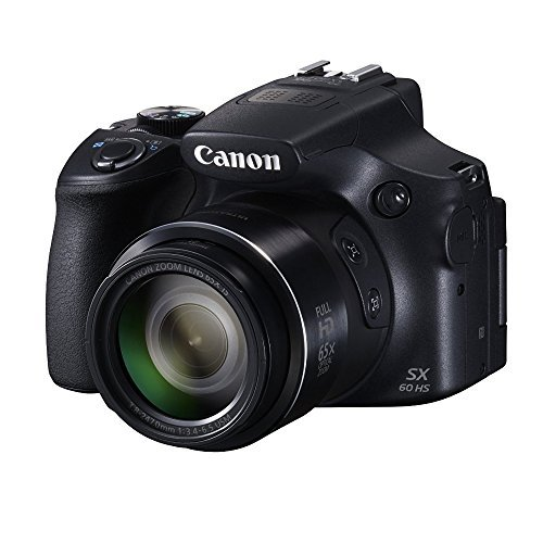 Zoom Dig Camera - 3