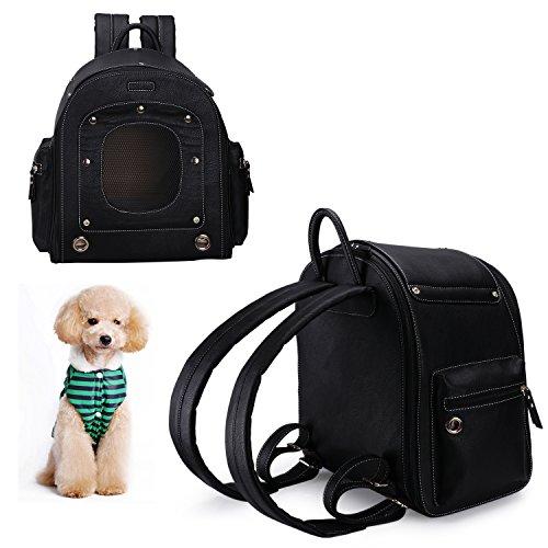 Petshome Dog Carrier Backpack Pet Carrier Backpack