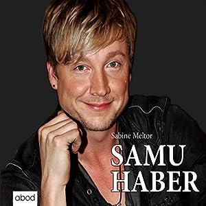 Samu Haber Hörbuch