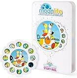 Moonlite Duck & Goose Story Reel for Moonlite Story Projector
