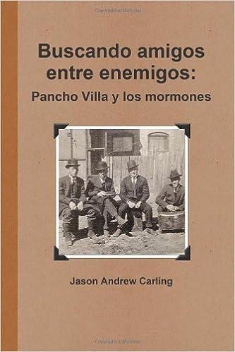 Buscar amigos mormones [PUNIQRANDLINE-(au-dating-names.txt) 68