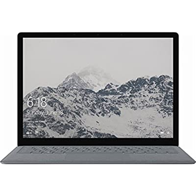 2018-microsoft-surface-135-lcd-2256