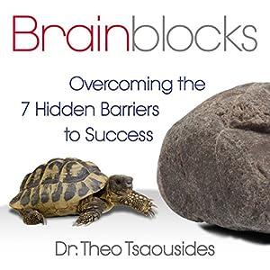 Brainblocks Audiobook