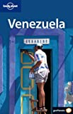 Venezuela, Lonely Planet Staff, 8408069667