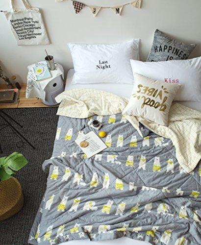 quilt comforters - 9