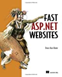 Fast ASP.NET Websites, Dean Alan Hume, 1617291250