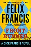 Front Runner (A Dick Francis Novel)