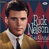 Rick's Rarities 1964 - 1974