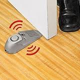 Door Stop Security Alarm