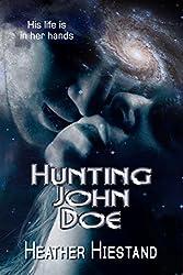 Hunting John Doe