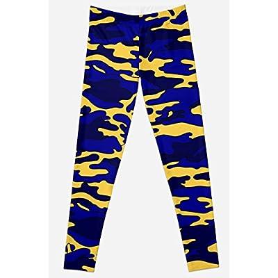 just fashion 66 Tight Pants High Waist Sport Fitness Wear Yoga Pants Leggings Squad Proof
