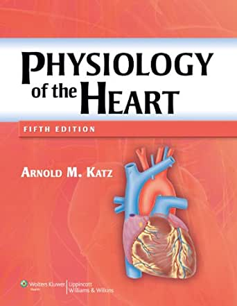 Pdf] physiology of the heart [pdf] full ebook video dailymotion.