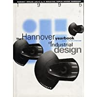 The Hannover yearbook of industrial design 1995. IF Jahrbuch für Industriedesign