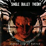 single bullet theory - One Bullet