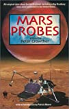 img - for Mars Probes book / textbook / text book