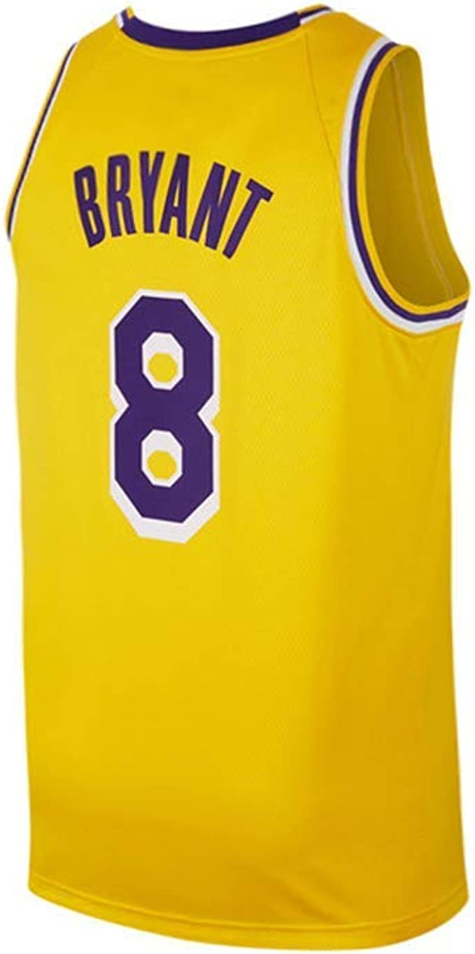 kobe lakers 8 jersey Off 55% - www.bashhguidelines.org