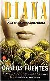 Diana o la cazadora Solitaria 9788466311779