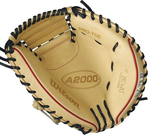 Wilson A2000 CM33 33 Inch