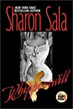 Whippoorwill, Sharon Sala, 0966269667