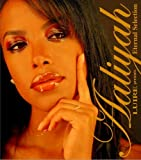Aaliyah - Eternal Selection-Luire Presents