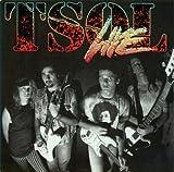 Live: Tsol