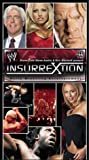 WWE Insurrextion 2003 [VHS]