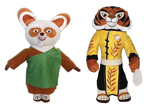 Desertcart Ae Kung Fu Panda Buy Kung Fu Panda Products Online In