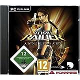 Lara Croft: Tomb Raider – Anniversary