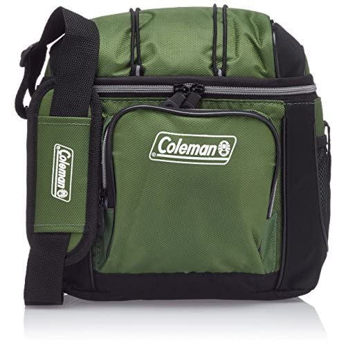 Coleman 9 Cans Soft sac isotherme