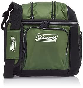 Coleman M293475 - Nevera portatil Flexible Soft Cooler 7 5 litros ...