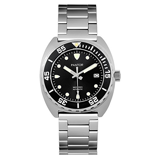 watch rotating dials - 8