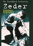 Zeder poster thumbnail