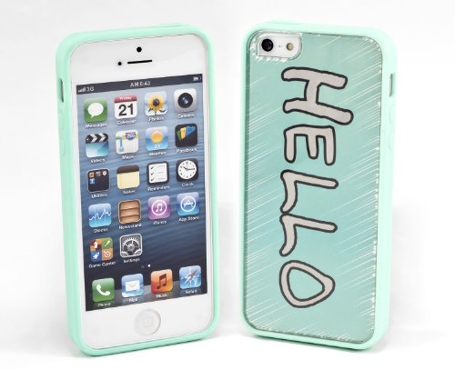 devicewear-sketchy-design-your-own-iphone-5-case-includes-5-inserts-mint