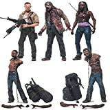 McFarlane Toys The Walking Dead Series 3 Assortment