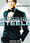 Remington Steele: Season 1, Volume 2