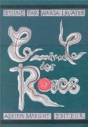 Sainte-Roseline : Le miracle des roses