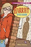 Harriet Spies Again, Helen Ericson and Louise Fitzhugh, 0385900228