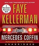 The Mercedes Coffin, Faye Kellerman, 006155586X