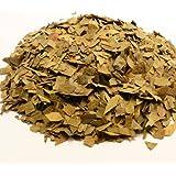 Bulk Herbs-Ginkgo Leaf Cut & Sifted, 16 Ounces (1 Pound)