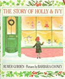 Story Of The Holly And The Ivy